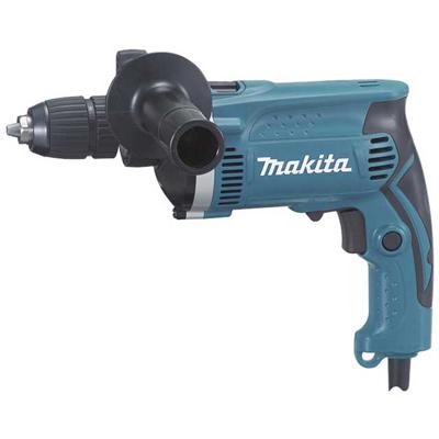 дрель ударная makita hp1631 отзывы
