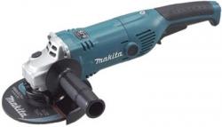 Угловая шлифовальная машина GA6021C Макита (Makita) 150мм