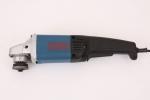 Угловая шлифовальная машина МШУ 3-11-150 Фиолент