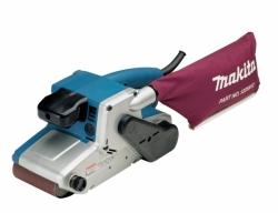 Ленточная шлифовальная машина 9404 Макита (Makita)