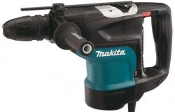 Перфоратор HR4501С Макита (Makita)