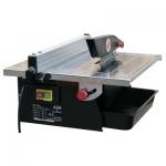 Аренда (прокат) плиткореза электрического ELITECH ПР550