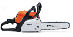Бензопила MS 180 C-BE STIHL (Штиль)