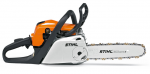 Бензопила MS 211 C-BE STIHL (Штиль)