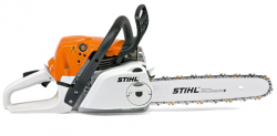 Бензопила MS 231 C-BE STIHL (Штиль)