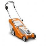 Аккумуляторная газонокосилка RMA 339 STIHL (Штиль)