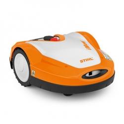 Робот-газонокосилка RMI 632 P STIHL (Штиль)