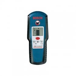 Аренда (прокат) цифровой детектор BOSCH (Бош)