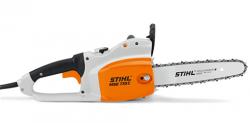 Пила цепная электрическая MSE 170 C-Q STIHL (Штиль)