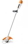 Аккумуляторный триммер FSA 85 STIHL (Штиль)