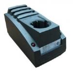 Зарядное устройство Интерскол ДА-12-01 ЭР