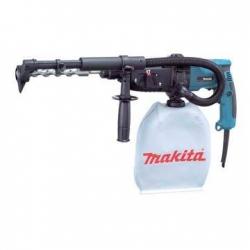 Перфоратор с пылеотсосом HR2432 Makita (Макита, Япония)