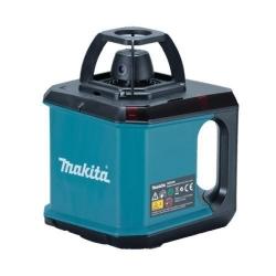 Автоматический самовыравнивающийся лазерный уровень SKR200Z Макита (Makita)