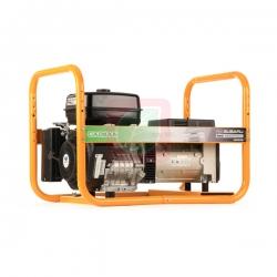 Генератор бензиновый Caiman Tristar 8510EX (Франция)