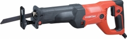 Пила сабельная MT450T Мактек (Maktec)