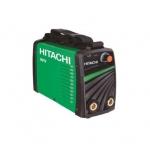 Аренда (прокат) сварочного аппарата инверторного Hitachi WV-180