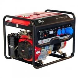 Генератор бензиновый СГБ 9500Е ELITECH