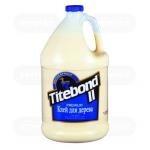 TB5006 Клей Titebond II Premium столярный 3,785 л (США)