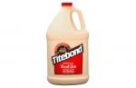 TB5066 Клей Titebond Original Wood Glue 3.785 мл (США)