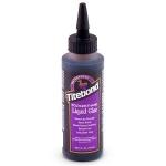 Клей Titebond Polyurethane Liquid Glue 118 мл TB2302 (США)