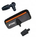 Комплект для очистки STIHL (Штиль)