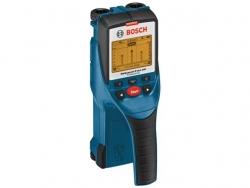 Аренда (прокат) цифровой детектор D-tect 150 BOSCH (Бош)